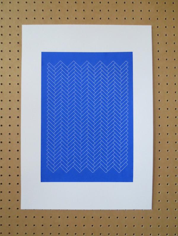 prints-by-suzanne-antonelli-11