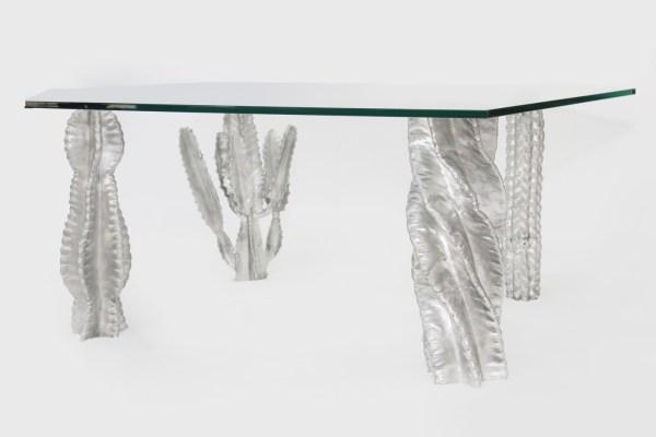 swine-studio-cactus table-2