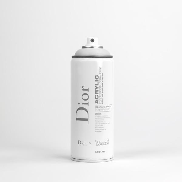 antonio-brasko-dior-acyrlic-spray-can