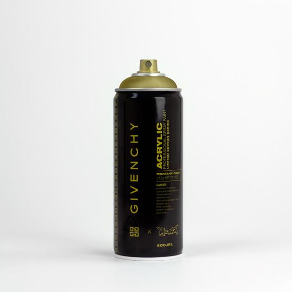 antonio-brasko-givenchy-acyrlic-spray-can