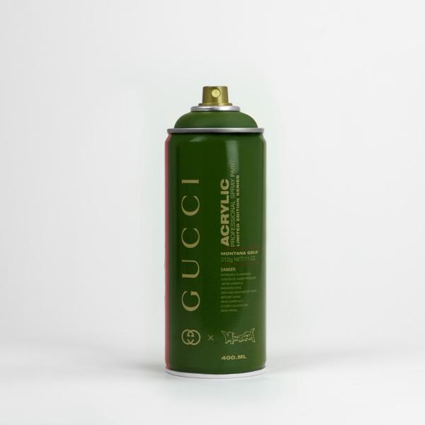 antonio-brasko-gucci-acyrlic-spray-can