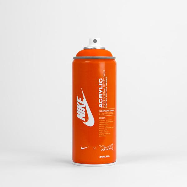 antonio-brasko-nike-acyrlic-spray-can
