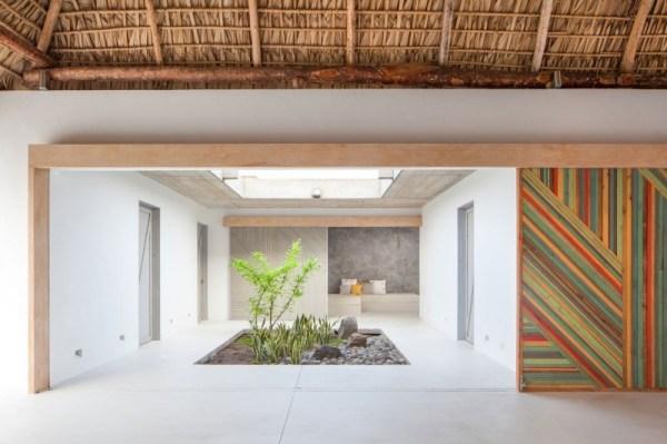 Costa-Azul-House-by-Cincopatasalgato-Architecture-06