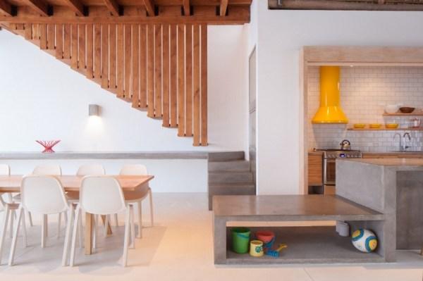 Costa-Azul-House-by-Cincopatasalgato-Architecture-07