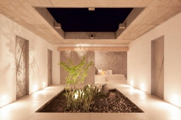 Costa-Azul-House-by-Cincopatasalgato-Architecture-11