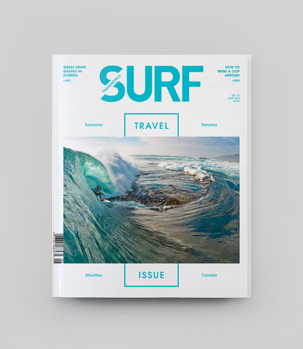 transworld_surf_covers_redesign__wedge_and_lever_11