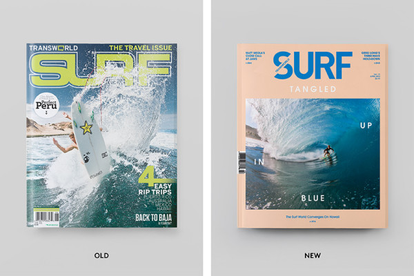 transworld_surf_covers_redesign__wedge_and_lever_2