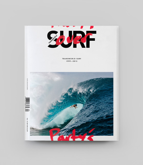 transworld_surf_covers_redesign__wedge_and_lever_5