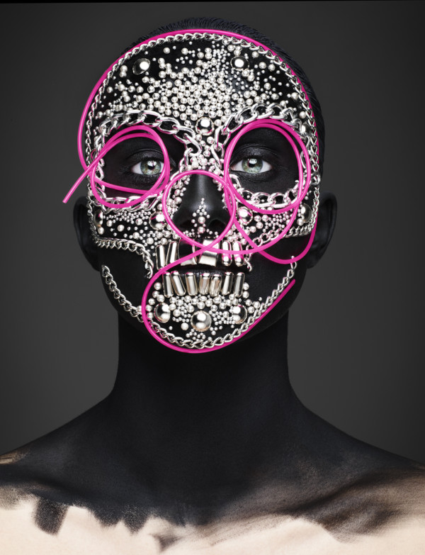 epitaph-editorial-by-rankin-andrew-gallimore-3