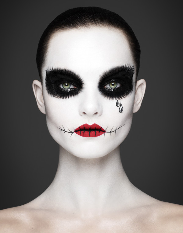 epitaph-editorial-by-rankin-andrew-gallimore-4