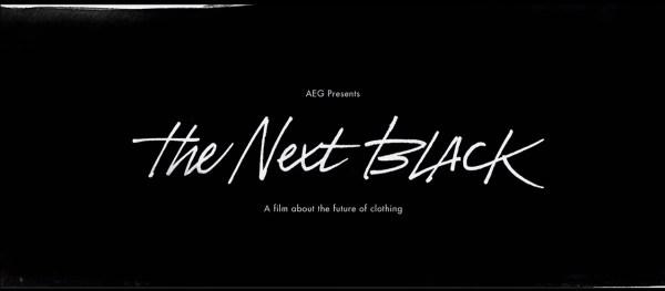 the-next-black-film