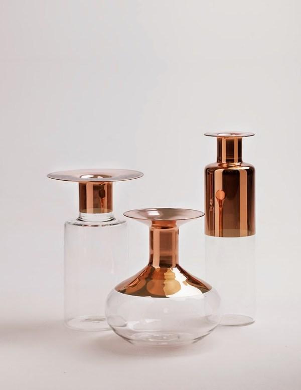 Giorgio-Bonaguro-Tapio-Vases-6