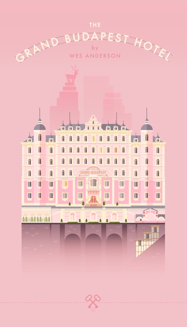 Lorena-G-Grand-Budapest-Hotel-Flat-Drawings-00