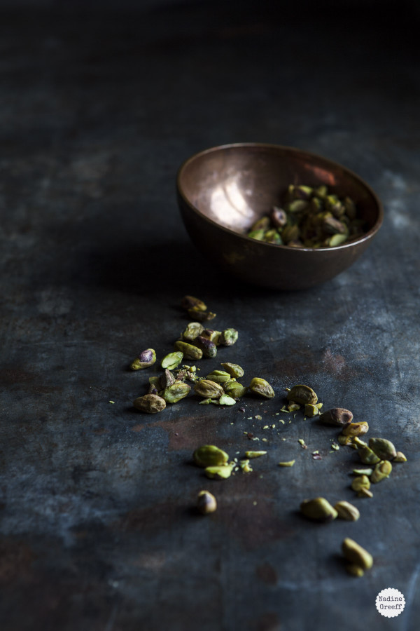 Nadine Greeff-Dark-Food-Photography-6