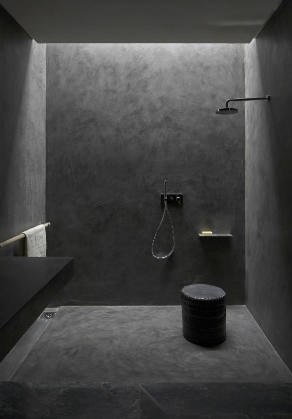 Studio-K-Villa-E-Marrakech-11