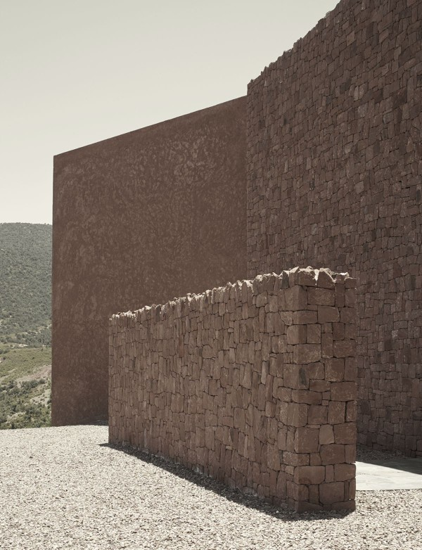 Studio-K-Villa-E-Marrakech-14