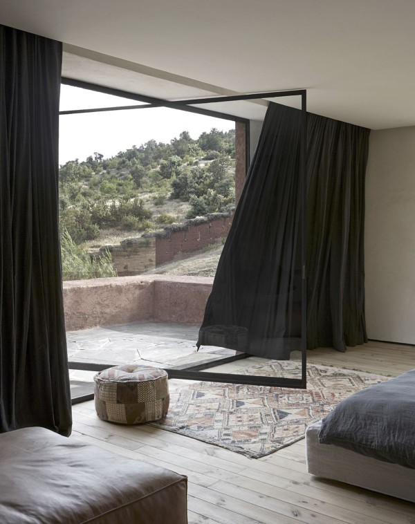 Studio-K-Villa-E-Marrakech-23