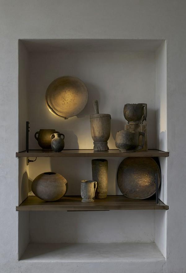 Studio-K-Villa-E-Marrakech-5