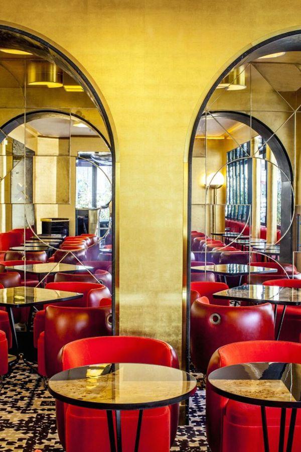 Cafe-Francais-12