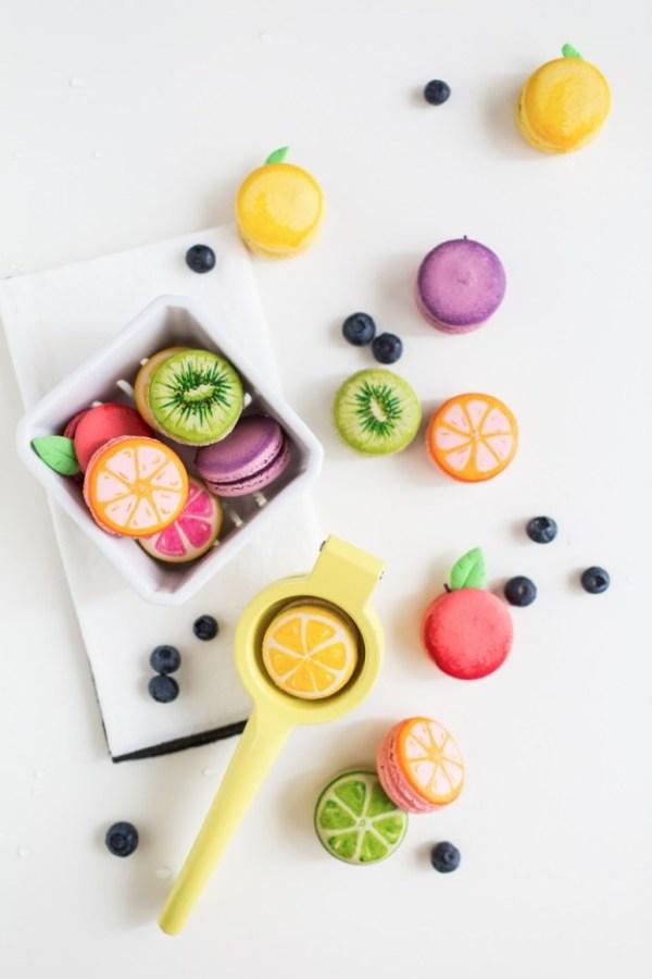 DIY-fruit-macarons-151