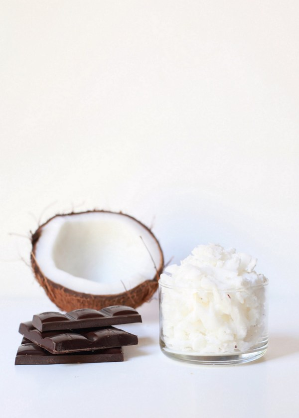 Mini-Chocolate-and-Coconut-Popsicles-3