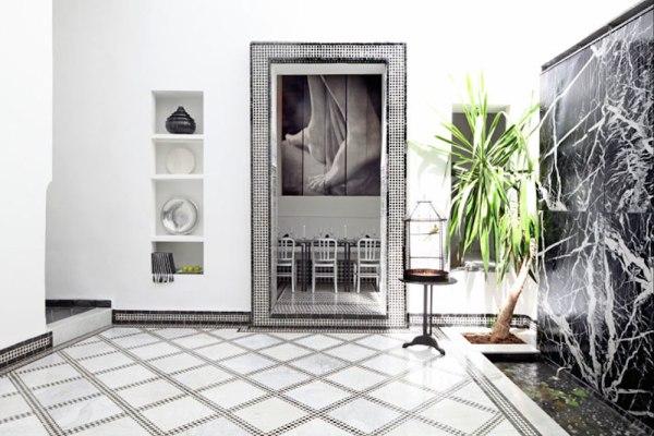 Moroccan-Courtyards-Numero7