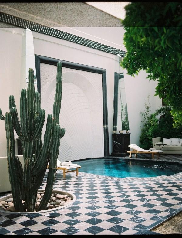 Moroccan-Courtyards-Riad-Lotus-2