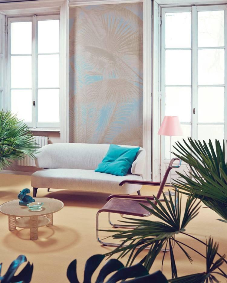Studio-Pepe-Palm-spring-Andrea Ferrari-3