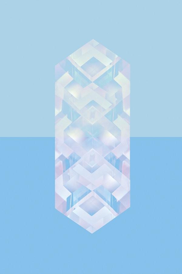 Verena-Michelitsch-Tobias-Van-Schneider-Plexiglass-Diamonds-All-1