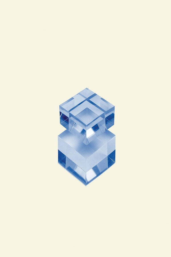 Verena-Michelitsch-Tobias-Van-Schneider-Plexiglass-Diamonds-All-4
