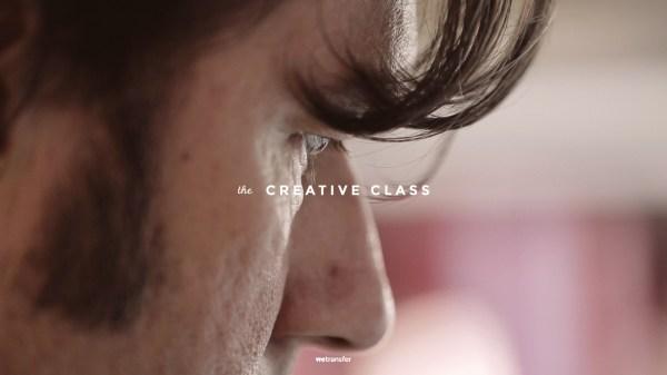 WeTransfer-Creative-Class-1