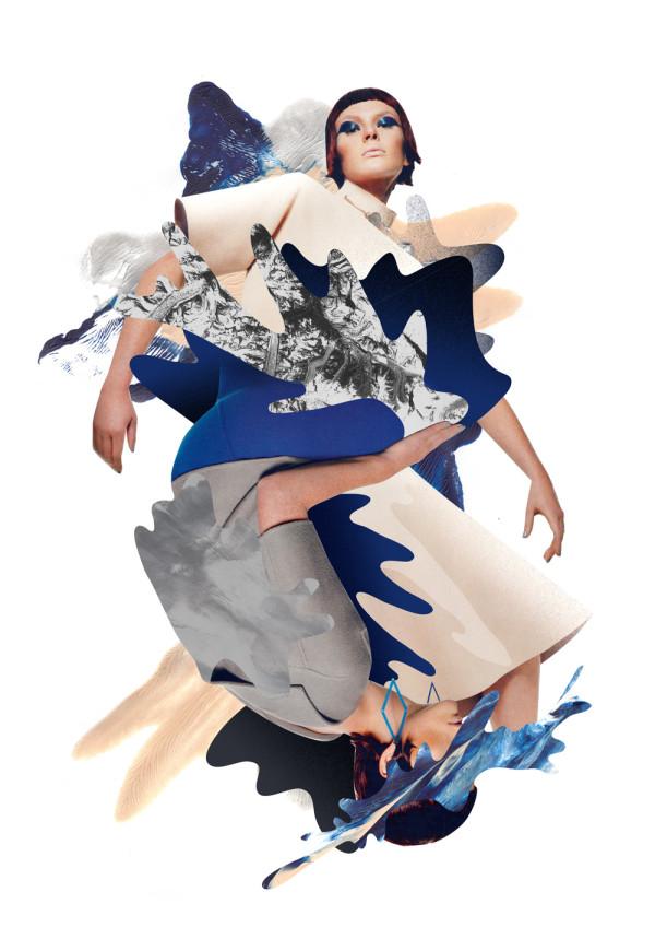 ciara-phelan-mixed-media-collages-6