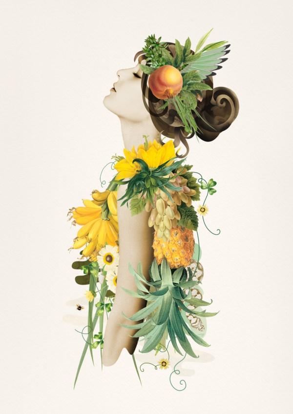 ciara-phelan-mixed-media-collages