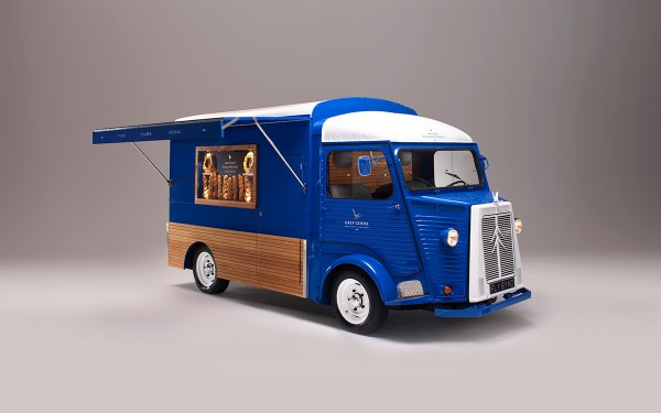 the-camionette-grey-goose-12