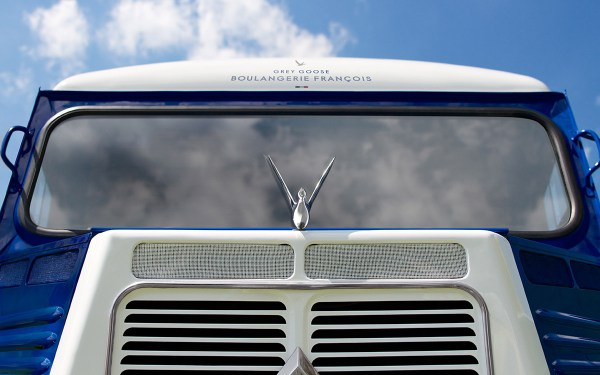 the-camionette-grey-goose-2