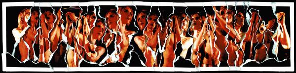 mick-rock-exposed-exhibition-IggyRawPowerRipart
