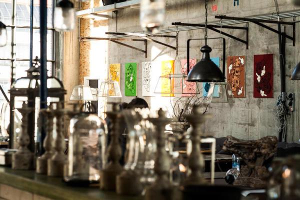 pop-up-barclub-door-19-moscow-13