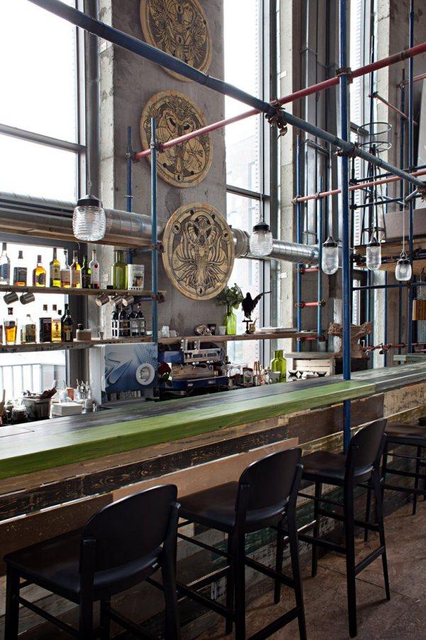 pop-up-barclub-door-19-moscow-8