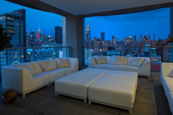 sky-garage-penthouse-at-200-11th-avenue-new-york-14