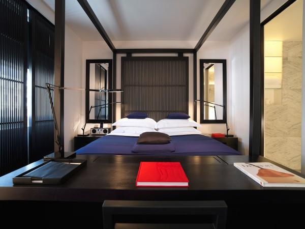 LaSuiteWest_Hotel_London_Bedroom_kopie_DesignHotels_02