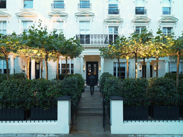 LaSuiteWest_Hotel_London_DesignHotels