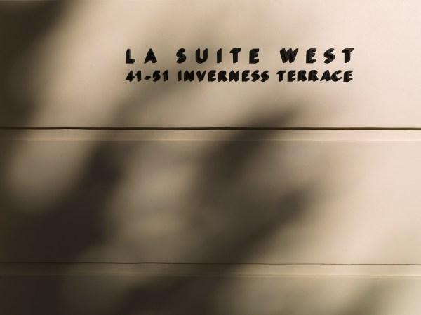 LaSuiteWest_Hotel_London_kopie_DesignHotels