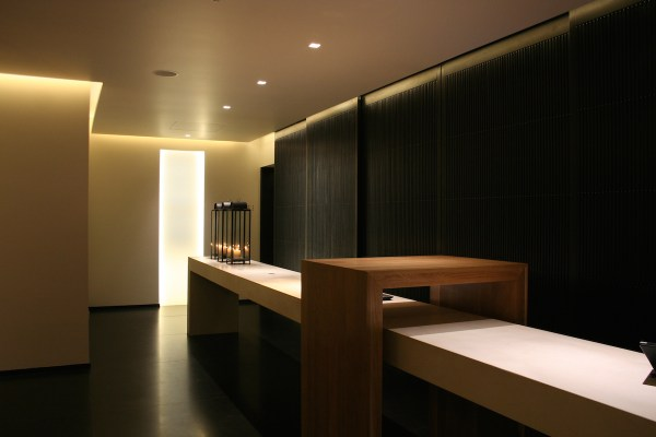 LaSuiteWest_Hotel_London_lobby_kopie_DesignHotels_01