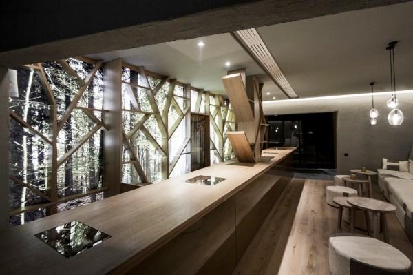 Noaresort_architecture_10
