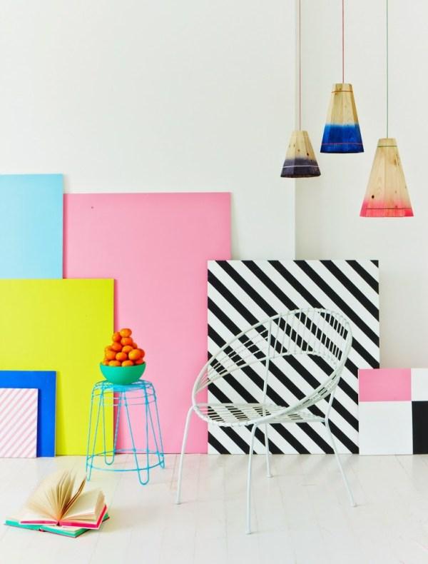colorpop_design_01