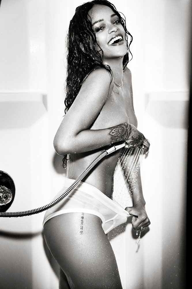 rihanna-by-ellen-von-unwerth-for-esquire-8
