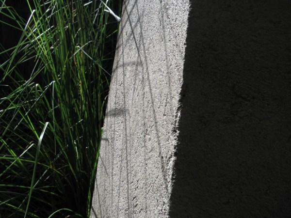 Maderas-village-tofer-chin-stalagmites-8