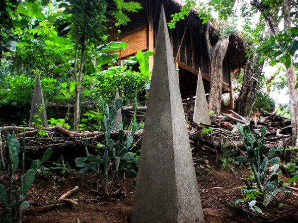 Maderas-village-tofer-chin-stalagmites-9