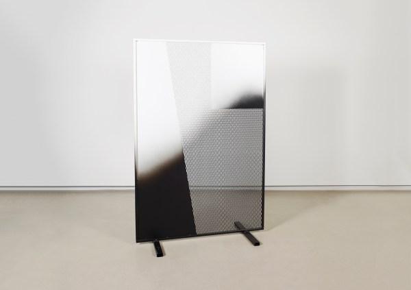 succo_rh-contemporary-1
