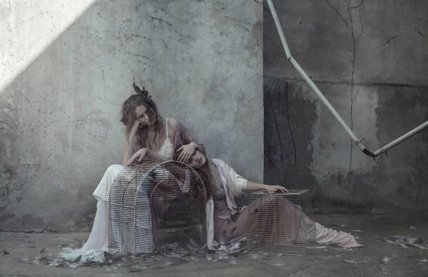 Evelyn-Bencicova-black-magic-editorial-3